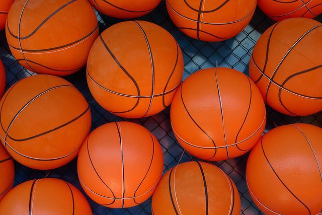 Sports Quiz Round 1
