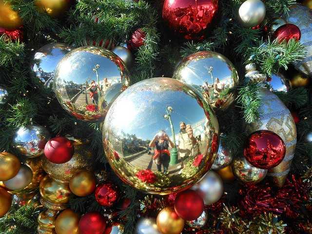 Christmas Carols Quiz (Round 1)