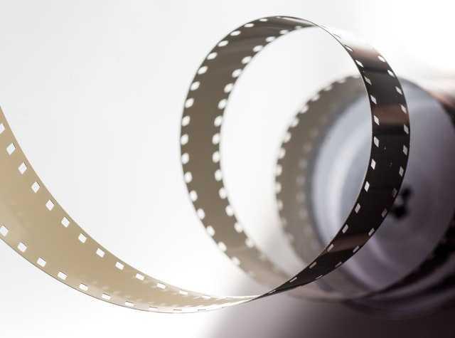 Movie Trivia Quiz (Round 1)