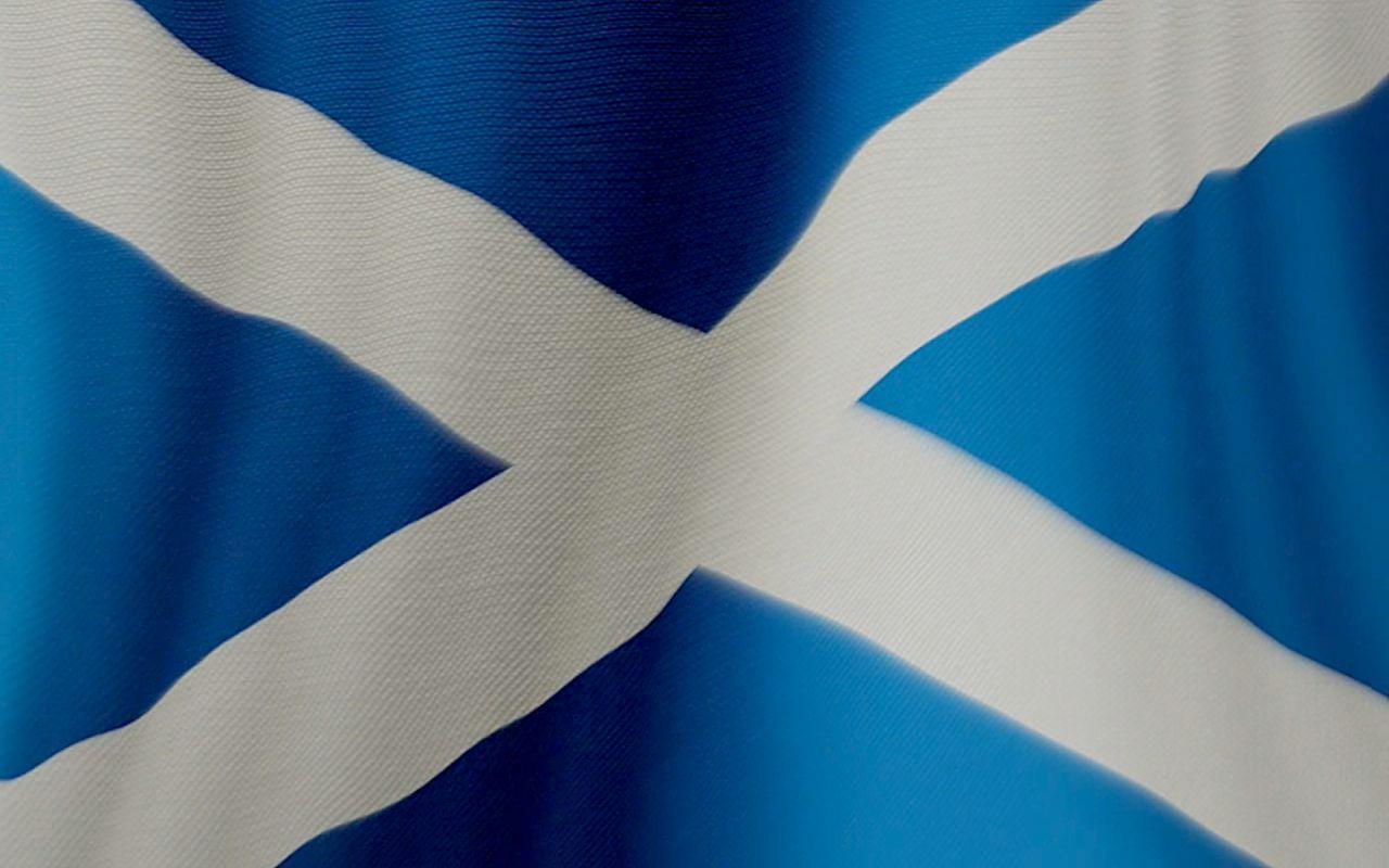 Scotland Quiz Round 1