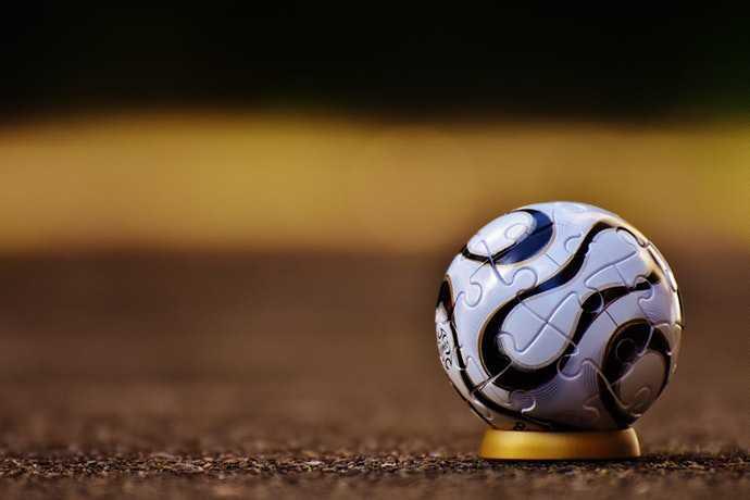 Football Quiz (Round 24)