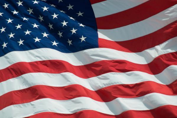 USA Trivia Round 1