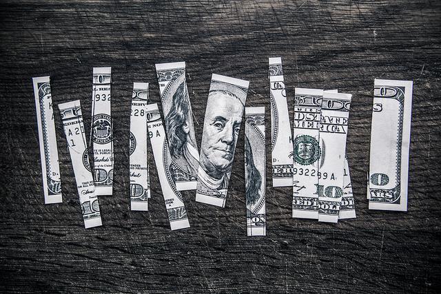 Currencies Quiz (Round 1)