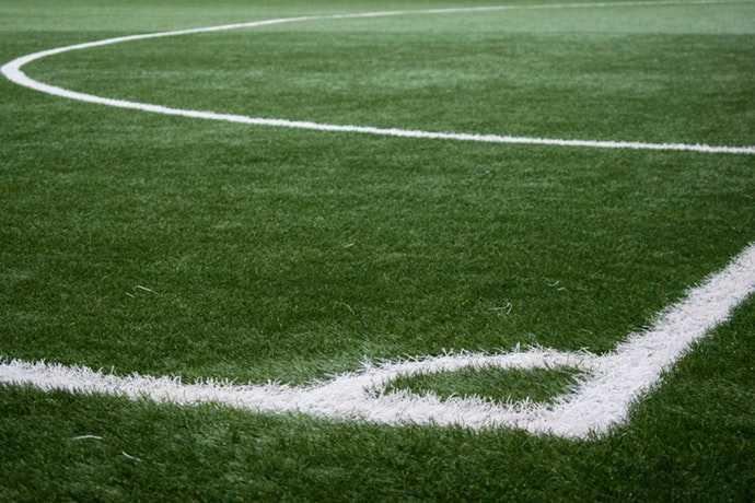 Football Quiz (Round 22)