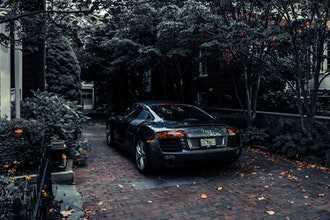 Saab, Koenigsegg and Volvo (Round 286)