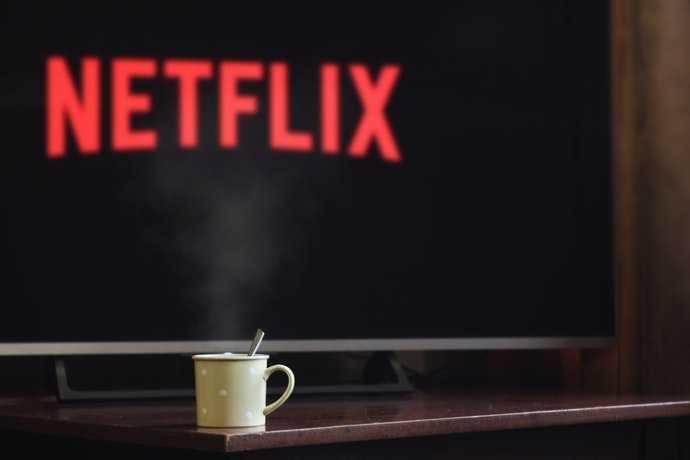2020 on Netflix Quiz (Round 1)