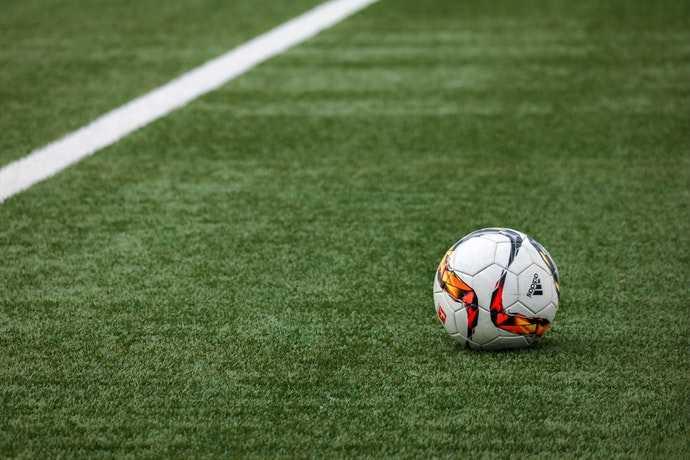 Football Teasers Quiz (Round 27)